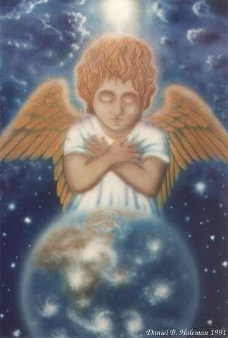 earthangel[1].jpg
